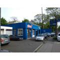 pitstop.de GmbH