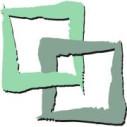 Logo Pivernetz, Michael Dipl.-Kfm.