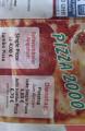 https://www.yelp.com/biz/pizza-2000-bistro-dachau