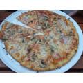 Pizza Casa Lieferservice