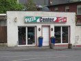 https://www.yelp.com/biz/pizza-center-witten