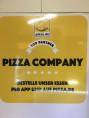 https://www.yelp.com/biz/pizza-company-k%C3%B6ln