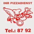 Bild: Pizza Express Kaufbeuren in Kaufbeuren