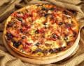 https://www.yelp.com/biz/pizzafabrik-berlin-2