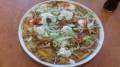 https://www.yelp.com/biz/fun-pizza-wuppertal