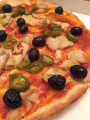 https://www.yelp.com/biz/pizza-joker-service-wiesbaden