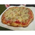 Pizza Mama Pizzeria