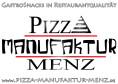Bild: Pizza-Manufaktur-Menz in Waldstetten, Kreis Günzburg