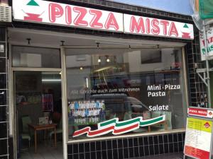 https://www.yelp.com/biz/gastst%C3%A4tte-pizza-mista-k%C3%B6ln