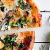 Bild: Pizza Napoli Express