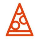 Logo Pizza Nostra