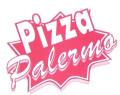 https://www.yelp.com/biz/pizzeria-palermo-n%C3%BCrnberg