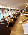 Bild: Pizza Paradiso in Remscheid