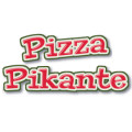 https://www.yelp.com/biz/pizza-pikante-marburg