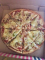 https://www.yelp.com/biz/pizza-service-halal-stade