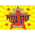Pizza Star Heimservice