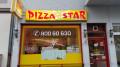 https://www.yelp.com/biz/pizza-star-k%C3%B6ln