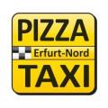 https://www.yelp.com/biz/pizza-taxi-erfurt-nord-erfurt