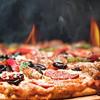 Bild: Pizzaheimservice L'Italiano Inhaber Maurizio Falciano