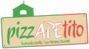 pizzApetito