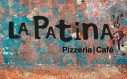 Bild: Pizzaria La Patina       in Hamburg