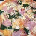 Pizzaria Romantika Inh. Patrizia Montefusco