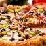 Bild: Pizzeria Alfredo, Flamur in Oberhausen