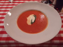 https://www.yelp.com/biz/pizzeria-antico-frankfurt-am-main