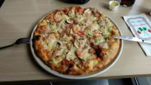 https://www.yelp.com/biz/pizzeria-bei-dani-essen