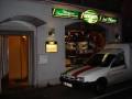 https://www.yelp.com/biz/pizzeria-bei-marco-dortmund
