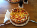 https://www.yelp.com/biz/pizzeria-bei-paco-osnabr%C3%BCck