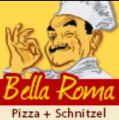 https://www.yelp.com/biz/bella-roma-saarbr%C3%BCcken