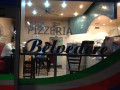 https://www.yelp.com/biz/pizzeria-bel-vedere-ludwigshafen