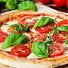 Bild: Pizzeria Blanco Nourdinne Akoudad in Oberhausen