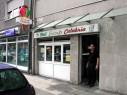 https://www.yelp.com/biz/eiscafe-und-pizzeria-calabria-m%C3%BClheim