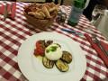 https://www.yelp.com/biz/pizzeria-da-angelo-frankfurt-am-main-2