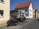 https://www.yelp.com/biz/pizzeria-da-bruno-frankfurt-am-main