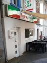 Bild: Pizzeria Da, Rosario in Leverkusen
