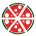 Logo Pizzeria Delizia