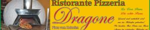 Logo Pizzeria Dragone