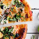 Bild: Pizzeria Eiscafe Venezia in Duisburg