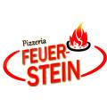 Pizzeria Feuerstein