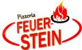 Bild: Pizzeria Feuerstein in Bremen