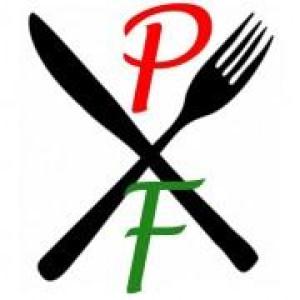 Logo Pizzeria Fornelli