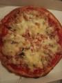 https://www.yelp.com/biz/pizzeria-gargano-braunschweig