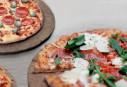 Logo Pizzeria Il Maestro