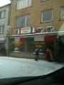 https://www.yelp.com/biz/pizzeria-imbiss-rialto-salzgitter