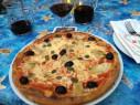 https://www.yelp.com/biz/pizzeria-la-corona-freiburg