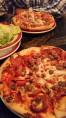 https://www.yelp.com/biz/pizzeria-la-lunas-duisburg