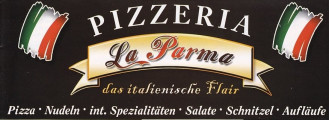 https://www.yelp.com/biz/la-parma-oberhausen